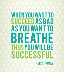 entrepreneurship, will, willpower, motivational, succeed